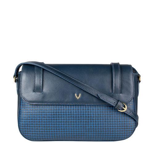 Venus 01 Sb Women s Handbag, Marakkech Melbourne Ranch,  blue