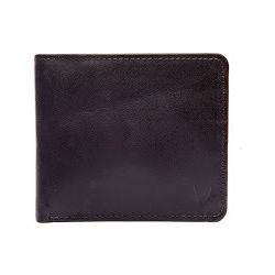 30 Men's wallet, soweto,  brown