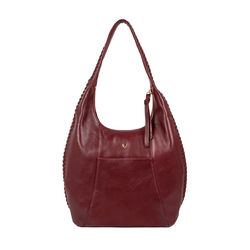 Rhubarb 03 Women's Handbag EI Sheep,  marsala