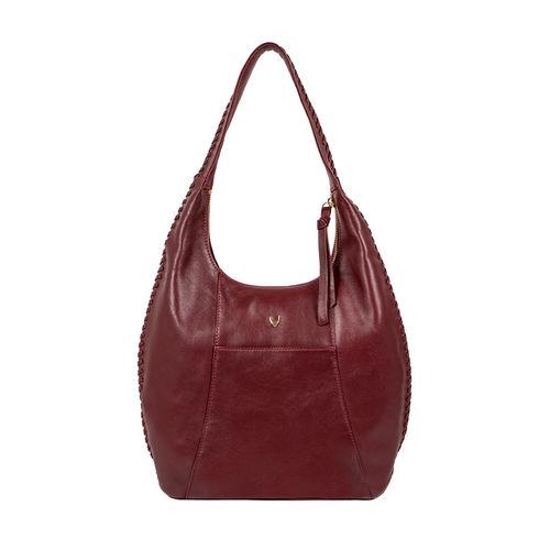 Rhubarb 03 Women s Handbag EI Sheep,  marsala