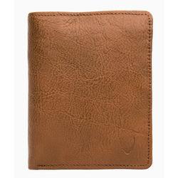 L108 Men's wallet,  tan, roma