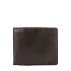 L105 (Rf) Men's wallet,  brown