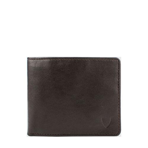 L105 (Rf) Men s wallet,  brown