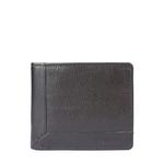 290-36 (Rf) Men s wallet,  brown