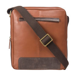 9f827c38703 Men Leather Bags - Buy Leather Bags For Men Online at Hidesign