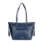 Ee Penelope 01 Women s Handbag, Florida,  blue