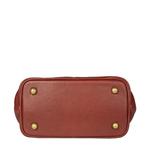 Sasha Women s Handbag, Soweto,  red