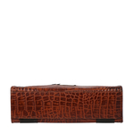 Spruce 05 Sb Women s Handbag Croco,  tan