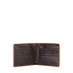 273-017 EE (RFID) MEN S WALLET REGULAR,  tan