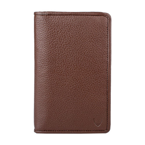 267-031f Men s Wallet, Siberia Melbourne,  brown