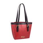 DUBAI 02 SB WOMEN S HANDBAG MARRAKESH,  red