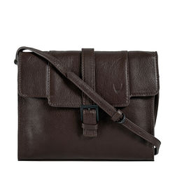 Toffee 01 Women's Handbag, Regular,  brown