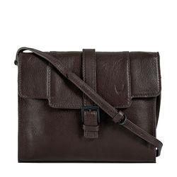 Toffee 01 Women's Handbag, Regular,  brown