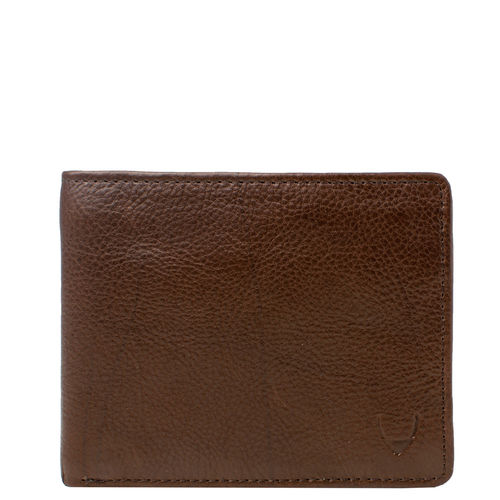 L106 Men s Wallet, Ranchero Ranch Melbourne,  brown