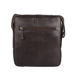 Donard 02Crossbody,  brown