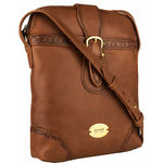 Pheme 03 Women s Handbag, Cabo,  tan