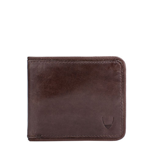 264-015 (Rf) Men s wallet,  brown