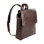 Jester 03 Briefcase,  brown