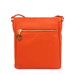 Lucia 03 Women s Handbag, Andora,  lobster