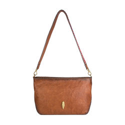 Kiboko 02 Women's Handbag,  tan