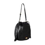 Vanilla 01 Women s Handbag Lamb,  black