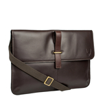 Viper 02 Men s Cross Body, Escada,  brown