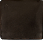 17 Men s Wallet, Ranch Lamb,  brown