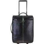 Jackson 04 Wheelie bag,  black