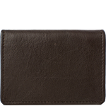 020 (Rf) Men s wallet,  brown