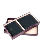 Gb Luxury Men Gift box,  black
