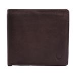 215010 (Rf) Men s wallet,  brown