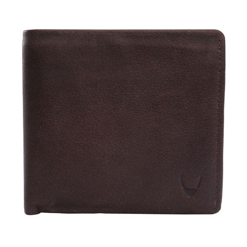 215010 (Rf) Men s wallet,  brown