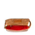 Hemlock 01 E. I Women s Handbag, E. I. Sheep Veg,  tan