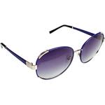 Acapulco Sunglasses,  blue