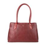 Taylor 02 Women s Handbag, Regular,  red
