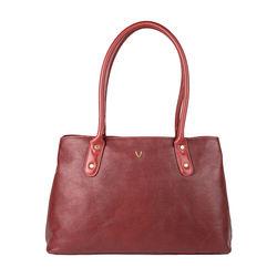 Taylor 02 Handbag,  red