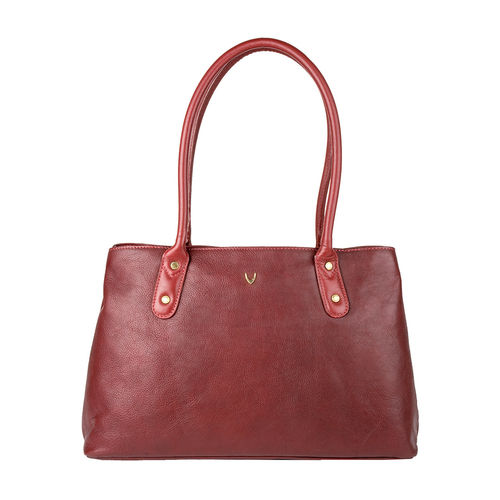Taylor 02 Women s Handbag, Regular,  red