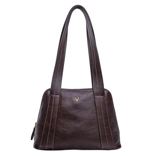 Cerys 01Handbag, regular,  black