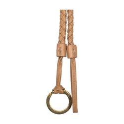 Key Ring Rope, Ranch,  nude