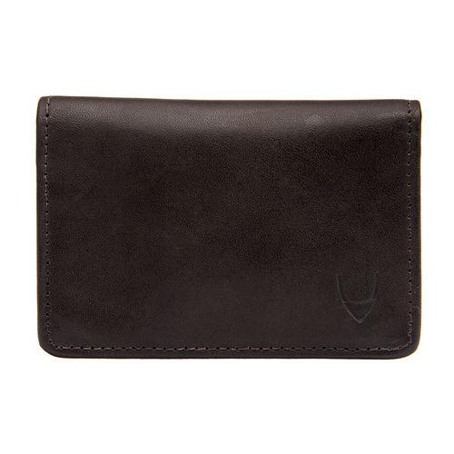 20 Men s Wallet, Soho,  brown