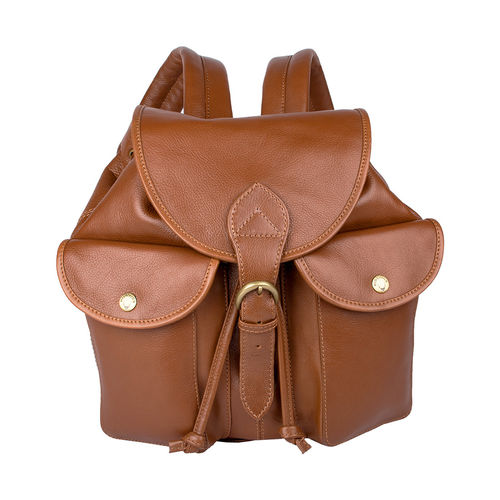 Small San Francisco Women s Handbag, Regular,  tan