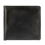 17 Men s Wallet, Ranch,  black