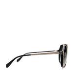 Malibu Sunglasses, Lbg15 Tac Polarized,  white