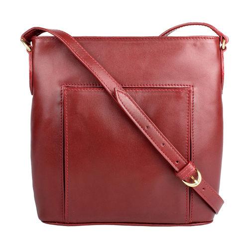 Liscio 03 Women s Handbag, Soho,  red