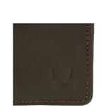 L109 (Rf) Men s wallet,  brown