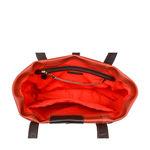 Hidesign X Kalki Stardust 02 Women s Handbag Regular,  fe5318rust