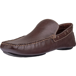 Waikiki Men's Shoes, Soweto, 11,  brown