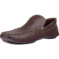 Waikiki Men's Shoes, Soweto, 7,  brown