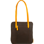 Nairobi Women s Handbag, Marrakech Melbourne,  brown