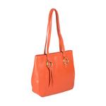 Haussman 02 Women s Handbag Ranch,  lobster